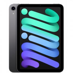iPad mini 6 ((2021) Wi-Fi space gray 64Gb