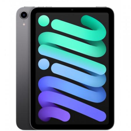 iPad mini 6 ((2021) Wi-Fi space gray 256Gb