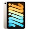 iPad mini 6 ((2021) Wi-Fi starlight 256Gb