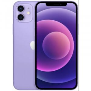 iPhone 12 mini purple 128Gb