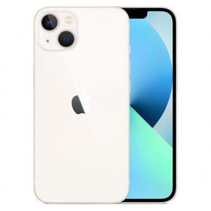 iPhone 13 starlight 512Gb