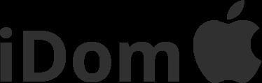 iDom Store